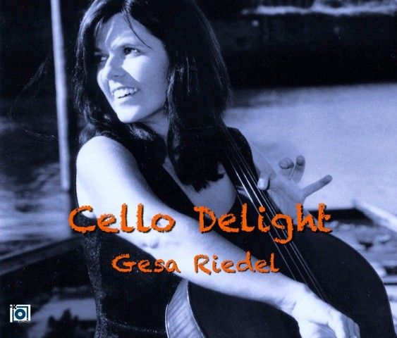 Cello Delight
