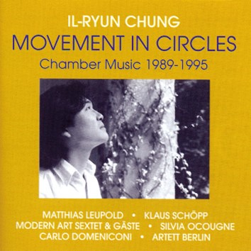 Movement in Circles
