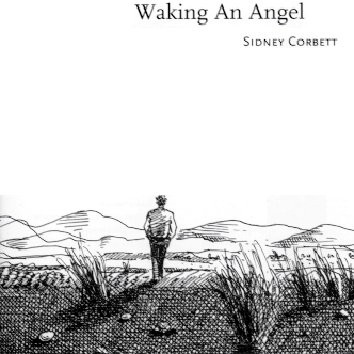 Waking An Angel
