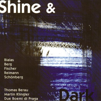 Shine and Dark